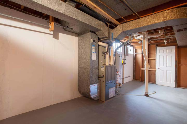 basement-remodeling-st-louis-mo & Properties | Renovation Team | St. Charles MO