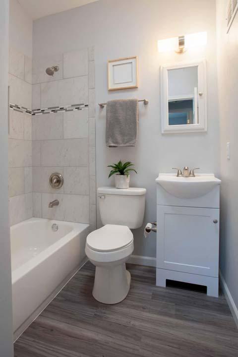 bathroom-remodeling-creve-coeur-mo