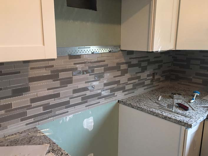 kitchen-renovation-st-louis-mo