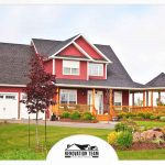 Things to Consider When Picking Siding for Your Home