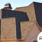 Common Misconceptions About Wind-Damaged Roofs