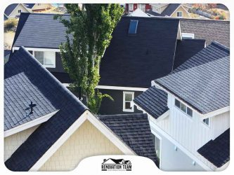 Roof Inspections: How They Help You Save Money