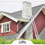 5 Signs of Roofing Damage That You Could Easily Miss