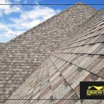Asphalt Shingle Nailing Part 1: Improperly Nailed Shingles