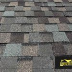 Asphalt Shingle Nailing Part 2: Nailing Best Practices