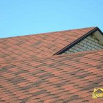 How the Roof Pitch Can Affect a Roof Replacement's Costs