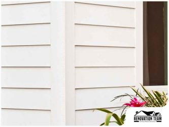 How to Clean Your James Hardie® Fiber Cement Siding