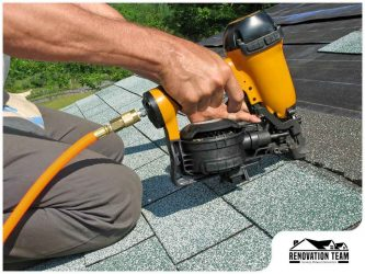 Why Should You Choose a Local Roofing Contractor?