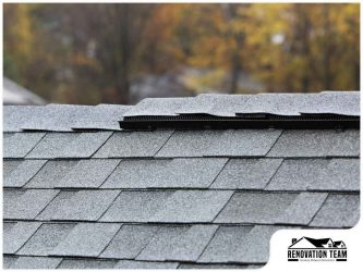 Why Is Proper Attic Ventilation Important for Your Roof?