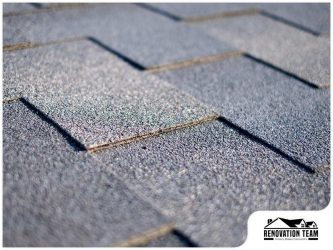 4 Facts Homeowners Should Know About Asphalt Shingles