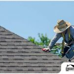 Tips for Filing Successful Claims for Storm-Damaged Roofs