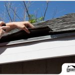 What Happens During a Regular Roof Inspection?
