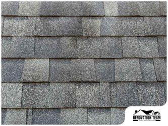 Dealing With Asphalt Shingle Blistering