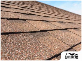 6 Key Components of an Asphalt Shingle Roofing System