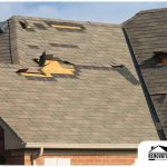 Why You Shouldn't Ignore Hail Damage on Your Roof