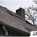 4 Common Reasons for Roof Repairs