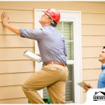 Why Should You Work With a Local Siding Contractor?