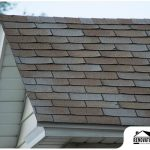 When Does Granule Loss Indicate You Need a New Roof?