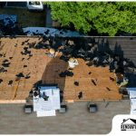 What Are the Perks of Working With a Local Roofer?